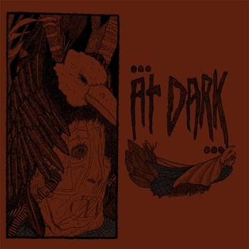 At Dark - At Dark