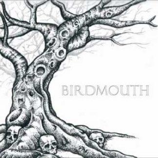 Birdmouth - Birdmouth