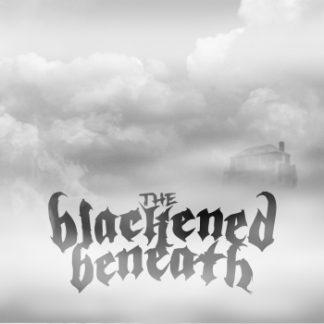 The Blackened Beneath - Limbo