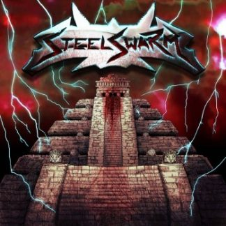 SteelSwarm - The Ultimate Offering