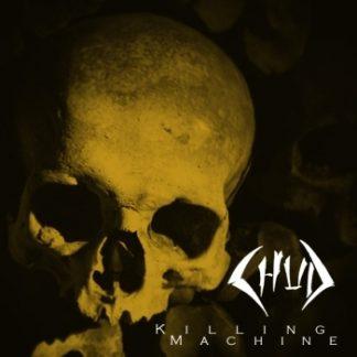 Chud - Killing Machine