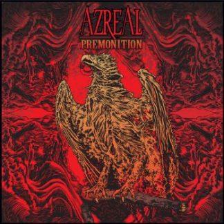 Azreal - Premonition