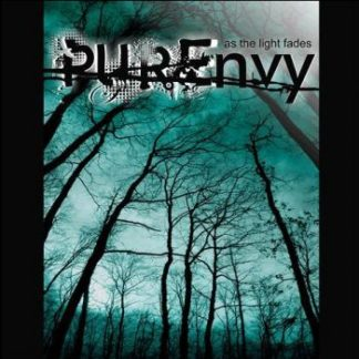 PurEnvy - As the light fades