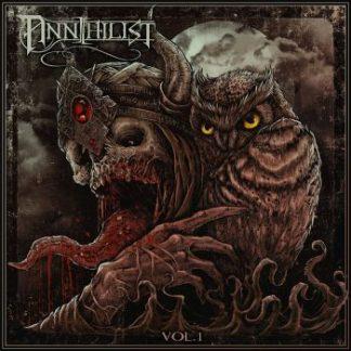 Annihilist - Vol.1