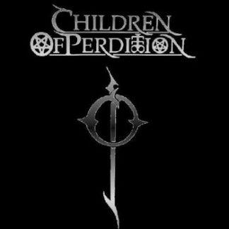 Children Of Perdition - Children Of Perdition