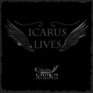 Icarus Lives - Rising
