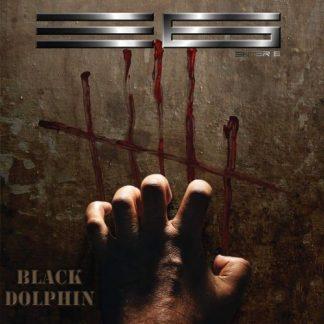 Enter 6 - Black Dolphin