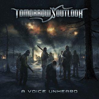 Tomorrow's Outlook - A Voice Unheard