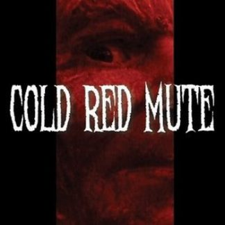 Cold Red Mute - Cold Red Mute