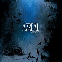 Azreal - Better Dead