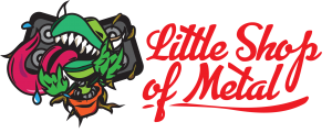 cropped-little-shop-of-metal-character-logo-with-font-header.png