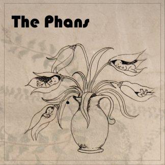 THE PHANS
